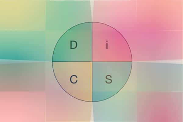DISC پرسش و پاسخ